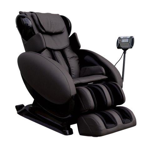 U.S Jaclean Massage Chair Relax 2 Zero USJ-9000 by U.S Jaclean