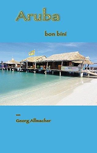 Aruba bon bini