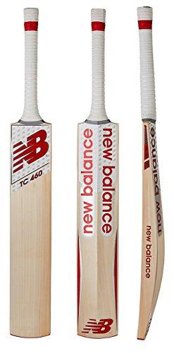 new balance dc 580 cricket bat price nz