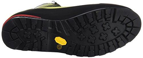... Boreal Nelion W´s - Zapatos de montaña para mujer ...