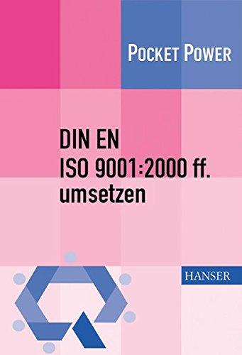 din-en-iso-9000-2000-ff-umsetzen-gestaltungshilfen-zum-aufbau-ihres-qualittsmanagementsystems