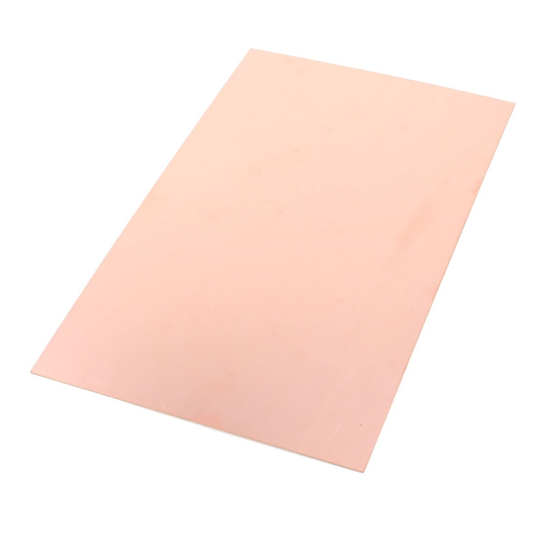 Diy Single Side Copper Plated Prototype Paper Pcb Board 20cm X 30cm 10 Pcs 50mmx70mm Cover Circuit Stripboard Tools