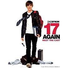 17 Again: Meet the Cast (Exclusive Bonus Content)
