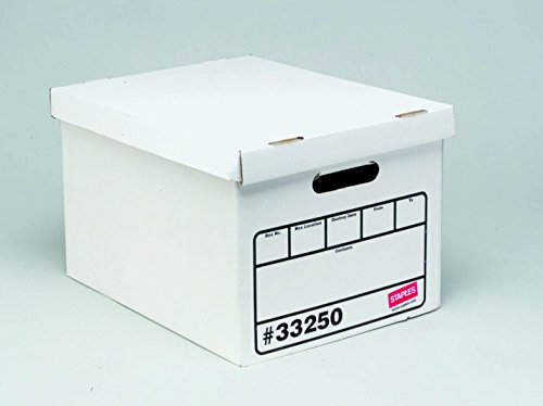 staples-economy-storage-boxes-10-pack