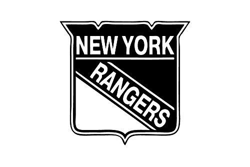 Laptop Ranger - New York