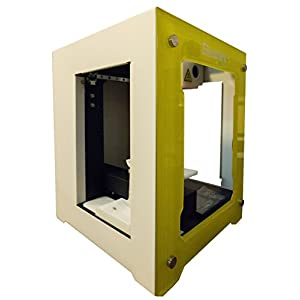 Einstart-S Shining Desktop 3D Printer