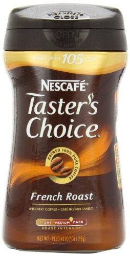 nescafe-tasters-choice-french-roast-instant-coffee-7-ounce-canisters-pack-of-3