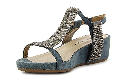 Alma en pena V17285 - Mujer Jeans