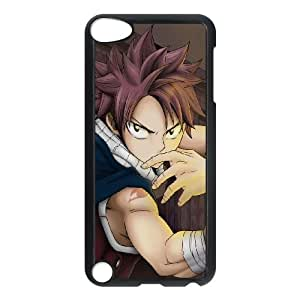 Fairy Tail iPod Touch 5 Case Black 91INA91621054