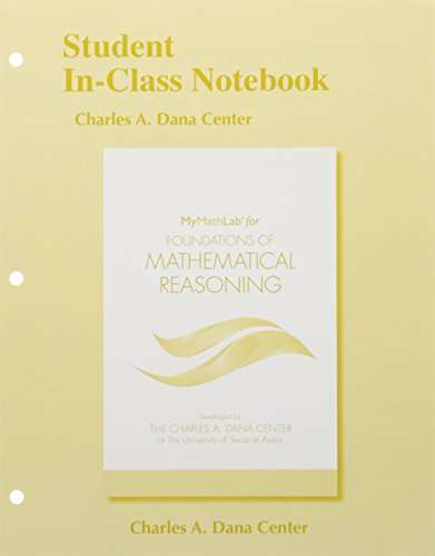 Student In Class Notebook Plus Access Card Package