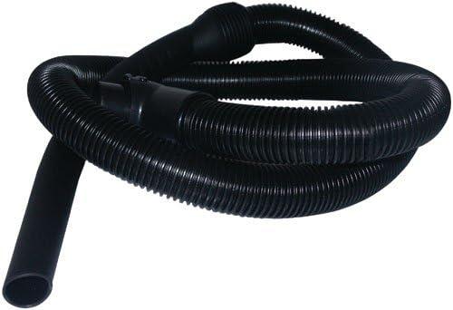 Flexible aspirador negro L=1500 referencia: 5215 fi1306 a para aspiradora limpiador a LG: Amazon.es: Grandes electrodomésticos