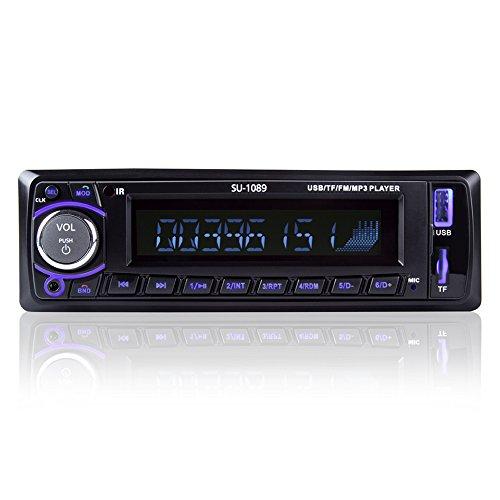 car-stereo-single-din-version-bluetooth-in-dash-remote-control-digital-media-receivers-usb-sd-audio-