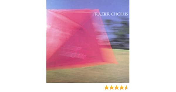 Amazon Sue Frazier Chorus MP3 Downloads