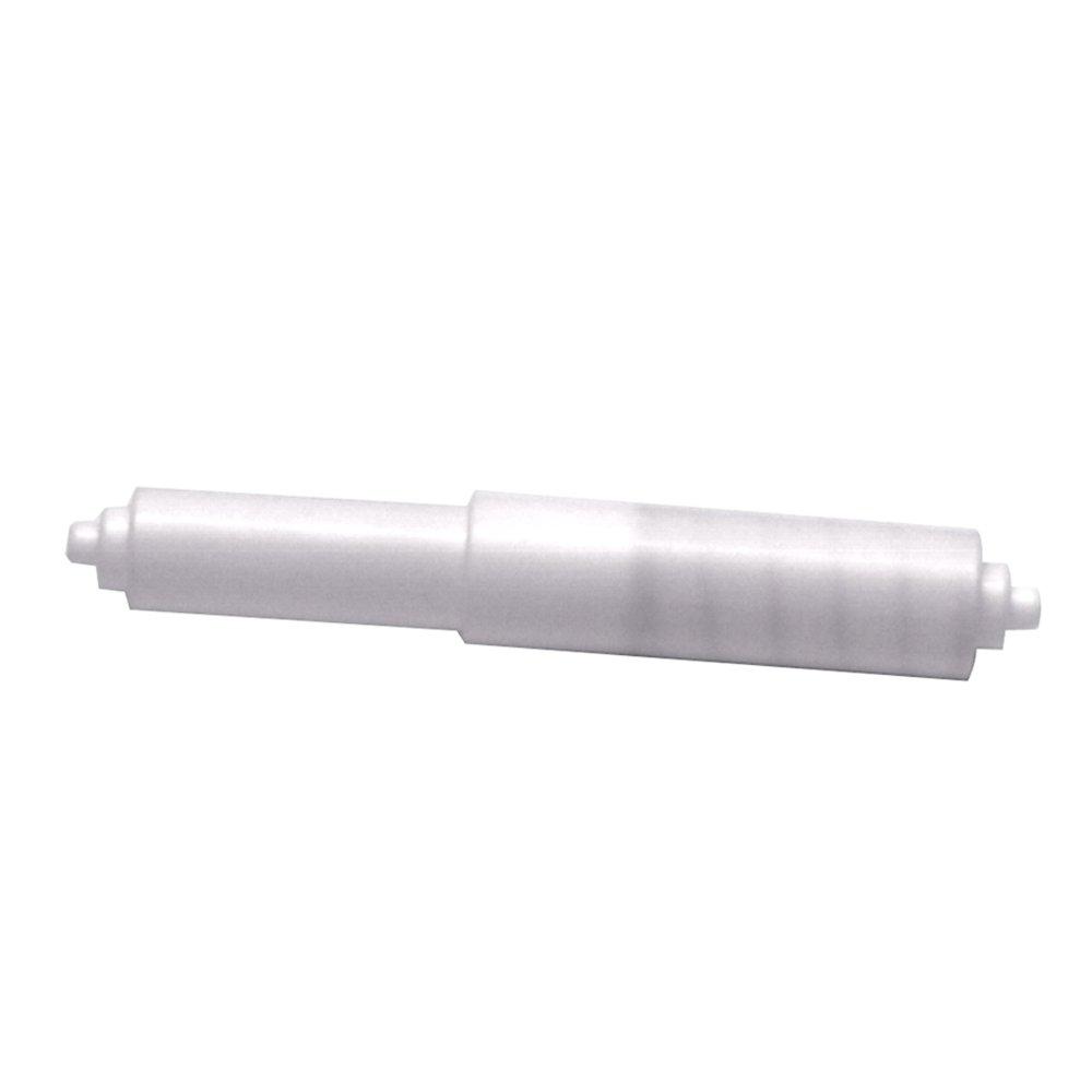 cheap Danco 88648 Toilet Paper Holder Rod, White