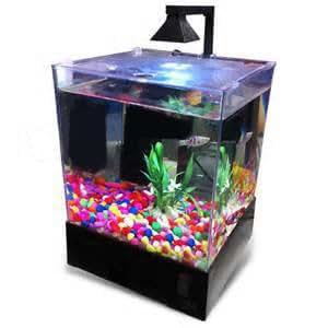 how to make aquarium tank at home