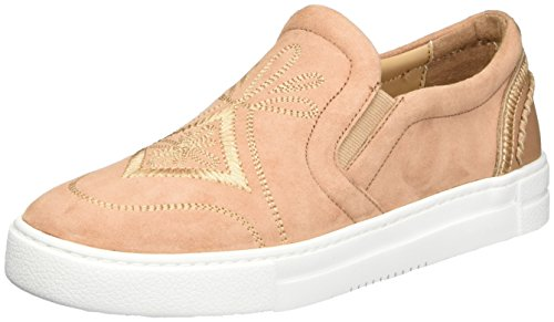 Aldo Grilla, Zapatillas para Mujer Rosa (56 Pink Miscellaneous)