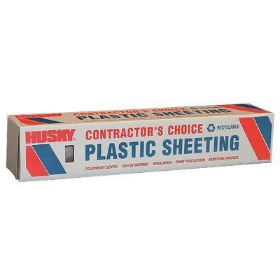 husky-cf0612-50c-12-x-50-6-ml-tyco-polyethylene-opaque-plastic-sheeting