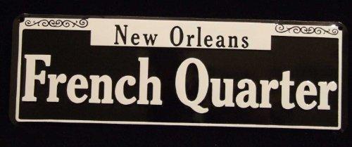 New Orleans French Restaurant - 4