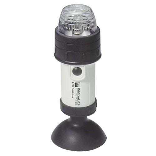 Innovative Lighting Led Navigation Lights in US - 7