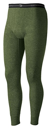 duofold-by-champion-originals-wool-blend-mens-thermal-pants-olive-heather-m