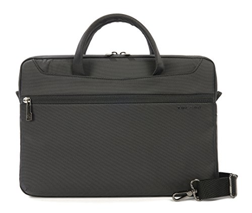 tucano-work-out-ii-slim-bag-for-macbook-pro-13-and-ultrabook-13