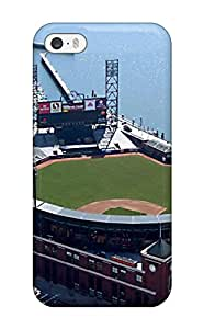 Jim Shaw Graff's Shop Hot san francisco giants MLB Sports & Colleges best iPhone 5/5s cases 4563111K468557229