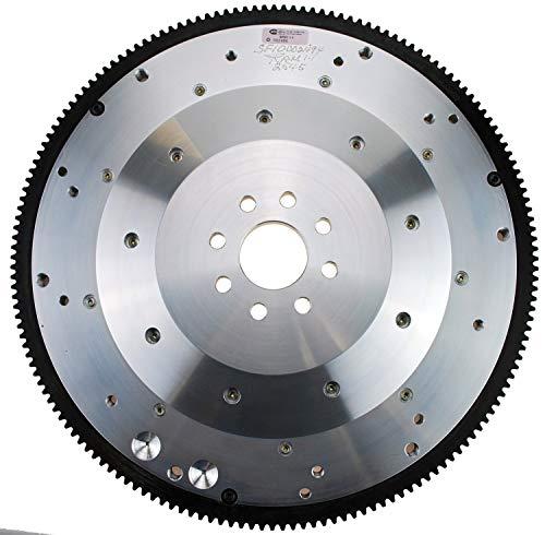 RAM Clutches 2545 164-Tooth Aluminum Flywheel ()