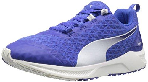 PUMA Women s Ignite Xt Filtered Wns Running Shoe