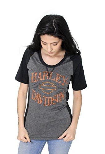 Harley Davidson Apparel For Women - 9