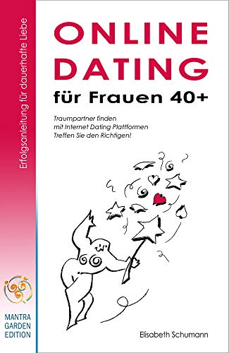 Kinder dating