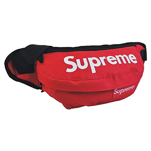 d56460207437 Oyoco Fashion Fanny Pack Waist Bags Creative Stomach Medicine Art Fanny  Pocket Adjustable Hip Bag Waist