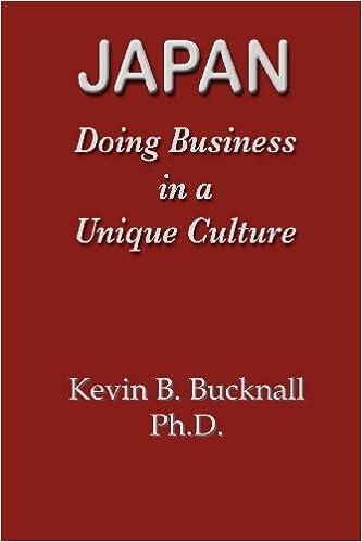 Japanese Business Etiquette Training