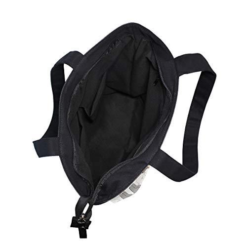 porter unique Sac 65 XiangHeFu Taille à à Image l'épaule femme q1WwtT