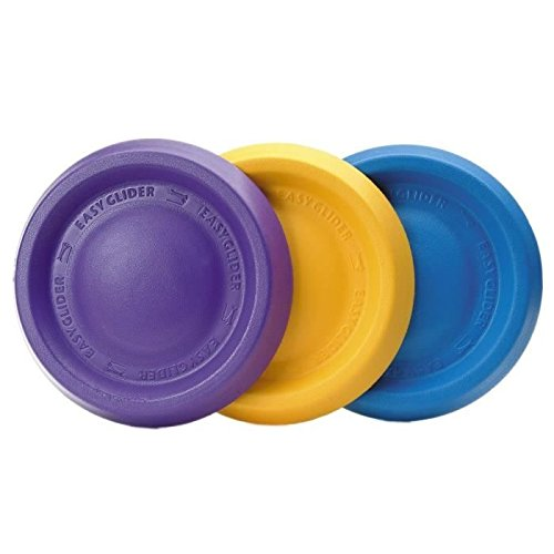 Starmark 9″ Easy Glide Durafoam Disc
