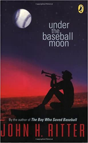 ((BEST)) Under The Baseball Moon. Contact Business unique Systems Soren Eaton Equidad