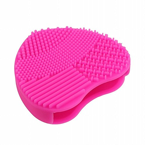powstro-cosmetic-makeup-brush-cleaner-silicone-finger-glove-washing-scrubber-board-cleaning-mat-pad-