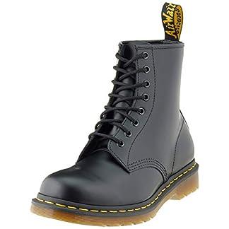 Dr. Martens Unisex-Adult 1460 Lace-Up Boots 9
