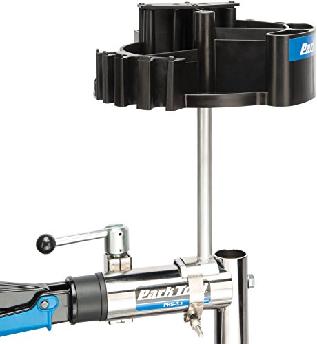 Park Tool Tool Kaddie with Stand Mount - TK-4 ()