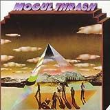 Mogul Thrash by Mogul Thrash