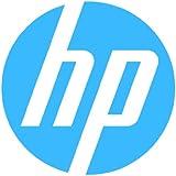 HP CB421-67951 64MB, 144-pin, DDR2 SDRAM DIMM memory module