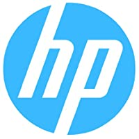 HP Inc. EXT PSU, 609919-001