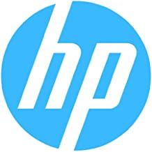HP Front Panel I/O Cable, 432219-001