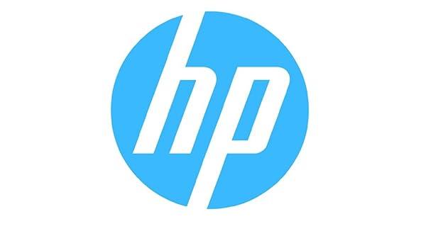 454411-001 HP Compaq SAN Hard Drive 454411-001