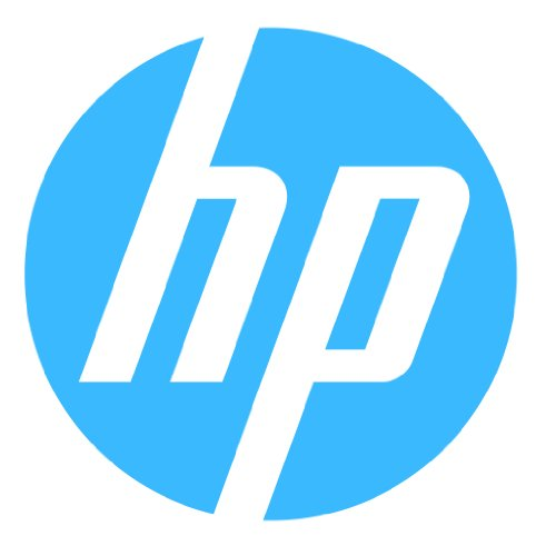 (HP CA06550-B26100DC 146GB 10K ULTRA320 NON HOT PLUG )