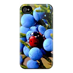 ATQ3390tvbA Cases Covers Protector For Iphone 6 - Attractive Cases