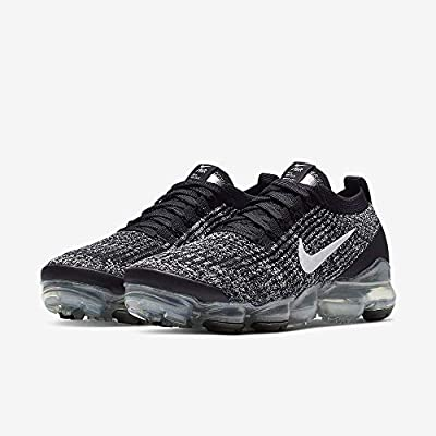 Nike Womens Air Vapormax Flyknit 3 Running Trainers Aj6910 Sneakers Shoes