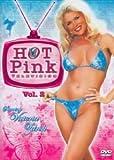 Hot Pink Television 2