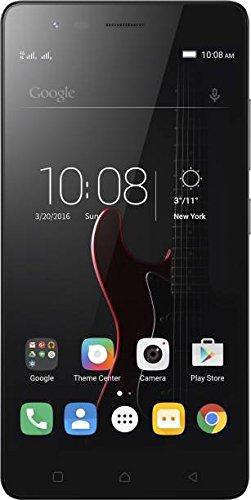 lenovo-vibe-k5-note-32-gbwith-4-gb-ram-55-inch-full-hd-display-unlocked-phone