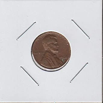 1968 D Lincoln Memorial (1959-2008) Penny Choice Extremely