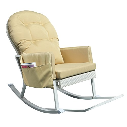 Gentle Motions Bassinet - 7